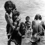 Tina-Modotti-mostra-Palazzo-Madama-Torino-children-river.jpg