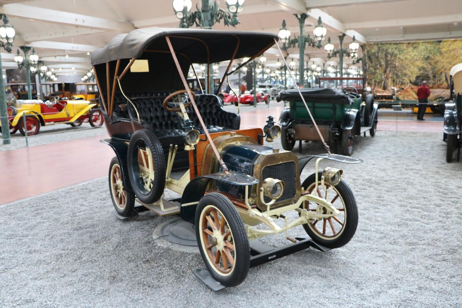 Schlumpf Collection 0505 - 1907 Peugeot Tonneau Type VC1.jpg