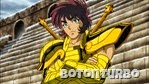 Saint Seiya Soul of Gold - Capítulo 2 - (159)