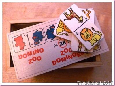 [wooden+domino+tags_thumb%5B2%5D%5B6%5D]