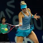 Sabine Lisicki - BGL BNP Paribas Luxembourg Open 2014 - DSC_2899.jpg