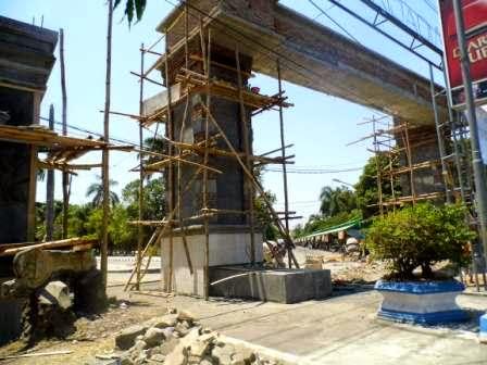 berita terkait lelang LPSE kabupaten Ngawi