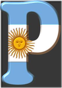 Alfabeto-con-bandera-de-argentina-016