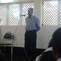 Sunday School Annual Day on April 1, 2012 - Photo0179.jpg