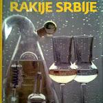 """Radomir Vlastelica – """"Rakije Srbije"""", Log in Advartising, Belgrad 2012.jpg"""