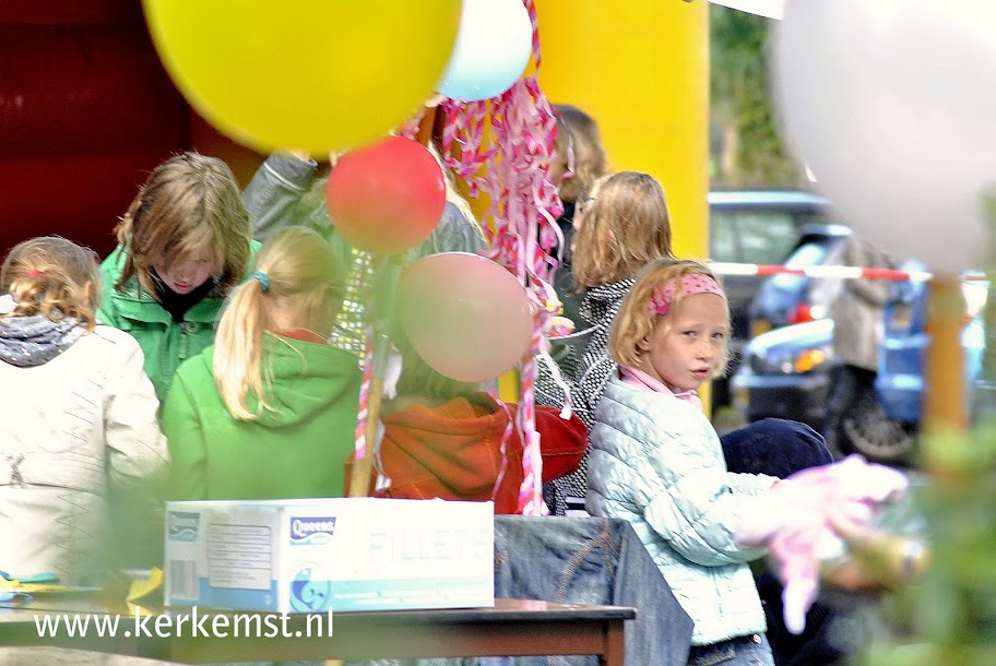 Opening winterwerk 2010 - _DSC1349.JPG