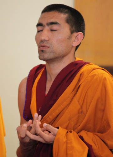 Special Tse-Wang blessings performed by Sera Lachi Monks in Seattle - 72%2B0066Long%2BLife.jpg