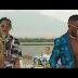 Download Video Mp4 | Dj Davizo ft Chin Bees - Champion