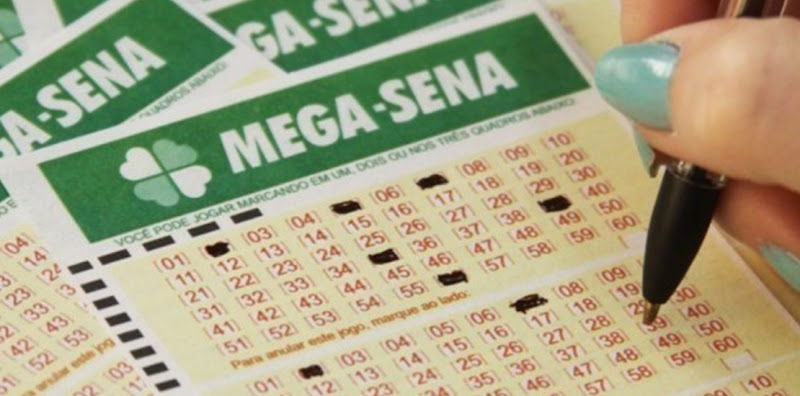 caixa-vai-permitir-que-apostadores-facam-qualquer-jogo-pela-internet