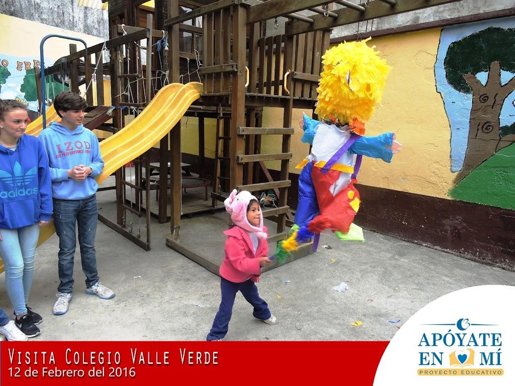 Visita-Valle-Verde-Febrero-2016-38