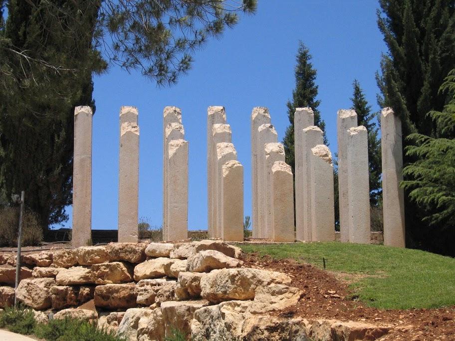 israel - 156.jpg