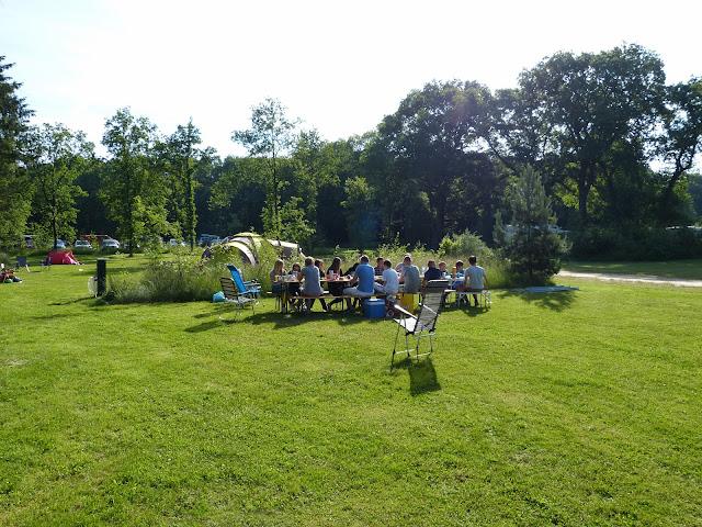 Afsluiting Tienerkamp 2014 - P1030288.JPG