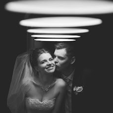 Wedding photographer Egor Chuprakov (DrJazz). Photo of 15.01.2014