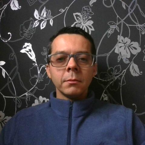 Italo Lima P