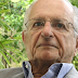 MORRE DOUTOR ROBERTO SANTOS, EX-GOVERNADOR DA BAHIA,AOS 94 ANOS