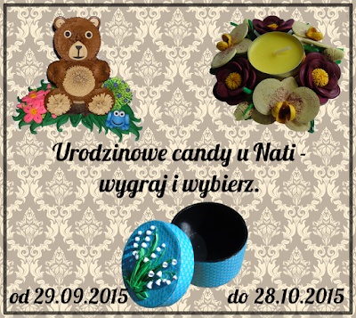 http://pracownianati.blogspot.nl/2015/09/zapraszam-na-urodzinowe-candy.html