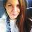 Angela Bavone's profile photo