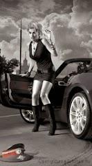 Car_Girl.jpg