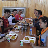 Sakarya 2011ilk aşama izci liderliği kursu (13).JPG