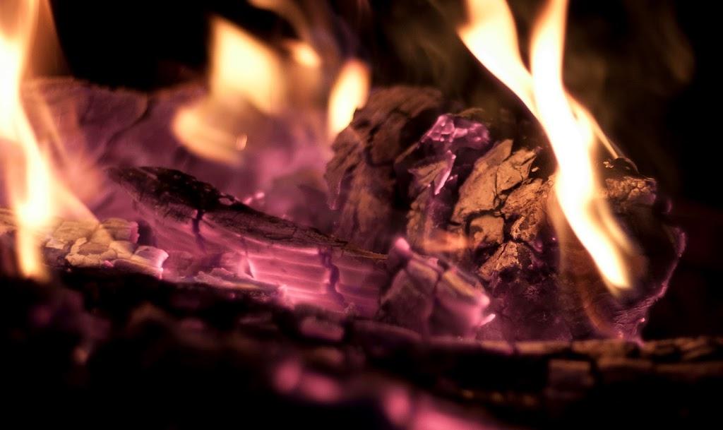 Campfire-04