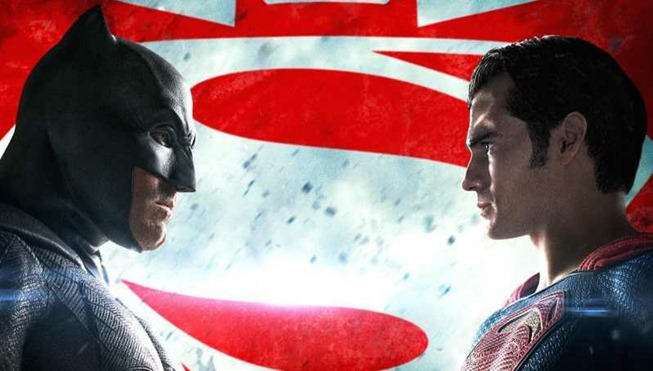 Review-negatif-batman-v-superman