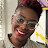 Jennifer Odiko-Rhea avatar image