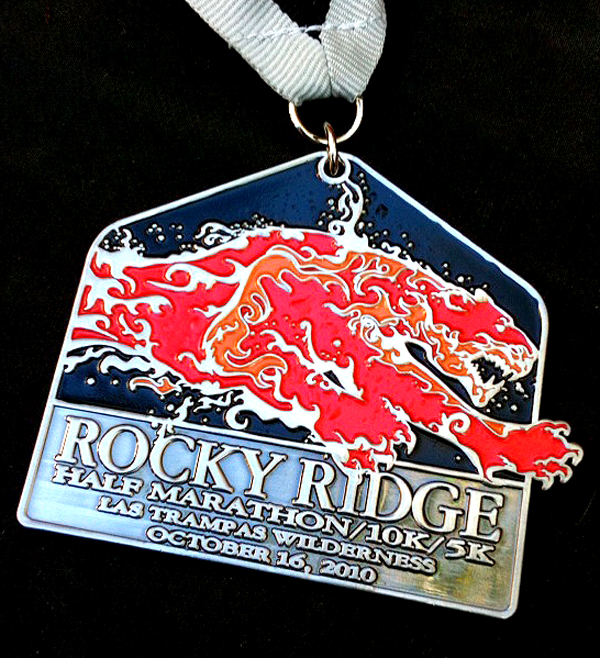 RockyRidge:2010