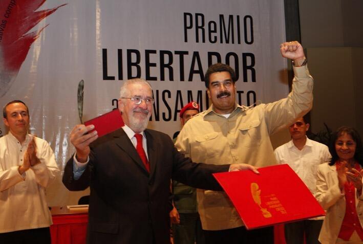 [Boron-y-Maduro---Premio-Libertador3.jpg]
