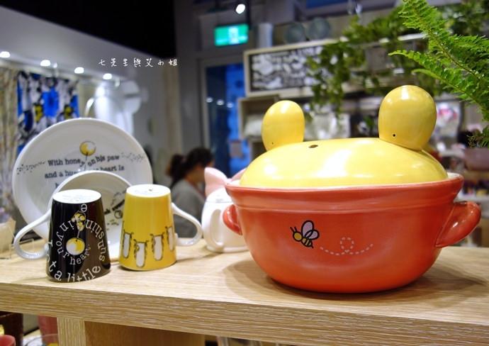 7 zakka house 微風松高 全球唯一正式授權迪士尼雜貨專賣店
