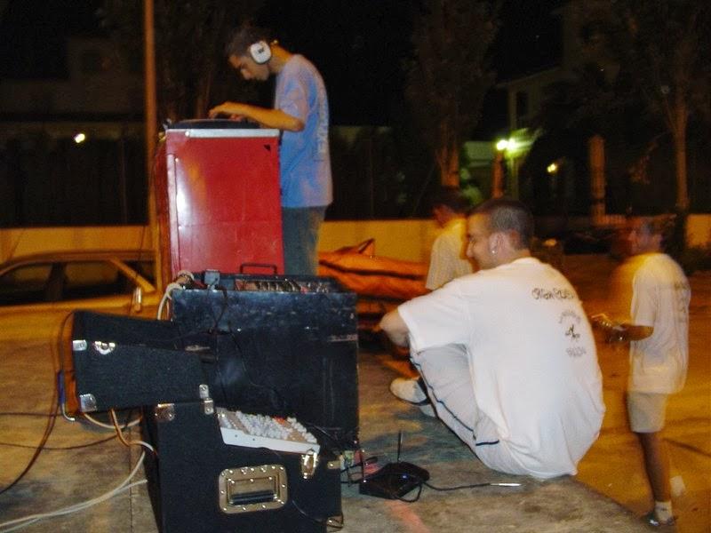 I Bajada de Autos Locos (2004) - AL2004_120.jpg