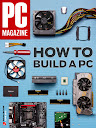 Ebook PC Magazine Edisi Juni 2015