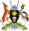 Jobs in Uganda - 72 Jobs at Soroti District Local Government
