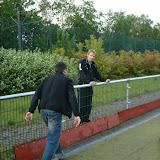 Feld 2009/10 - Arbeitseinsatz Kunstrasen - DSC07870.jpg