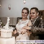 0874-Juliana e Luciano - Thiago.jpg