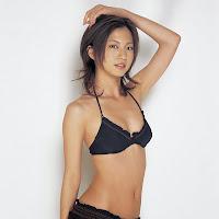 Bomb.TV 2006-05 Misako Yasuda BombTV-ym036.jpg