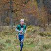 XC-race 2009 - DSC_2273.JPG