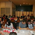 cena_temporada_2011-2012_20111113_1320892541.jpg
