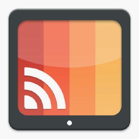 allcast_logo.jpg