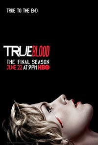 True Blood 7ª Temporada 720p HDTV Legendado