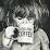 Roxy Caraway's profile photo