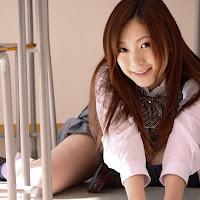 [DGC] No.675 - Haruka Nagase 永瀬はるか (60p) 22.jpg