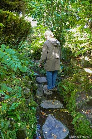 01 Irish National Stud and Gardens (12 of 52)
