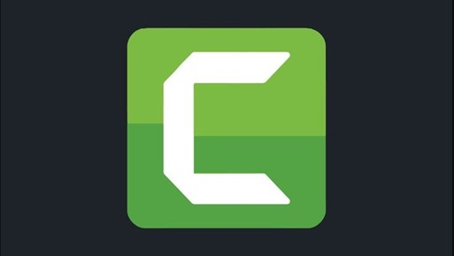 برنامج Camtasia Studio أحدث إصدار 9.0.0 لعام 2017