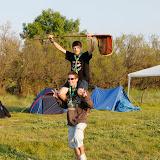 Campaments de Primavera de tot lAgrupament 2011 - _MG_1908.JPG