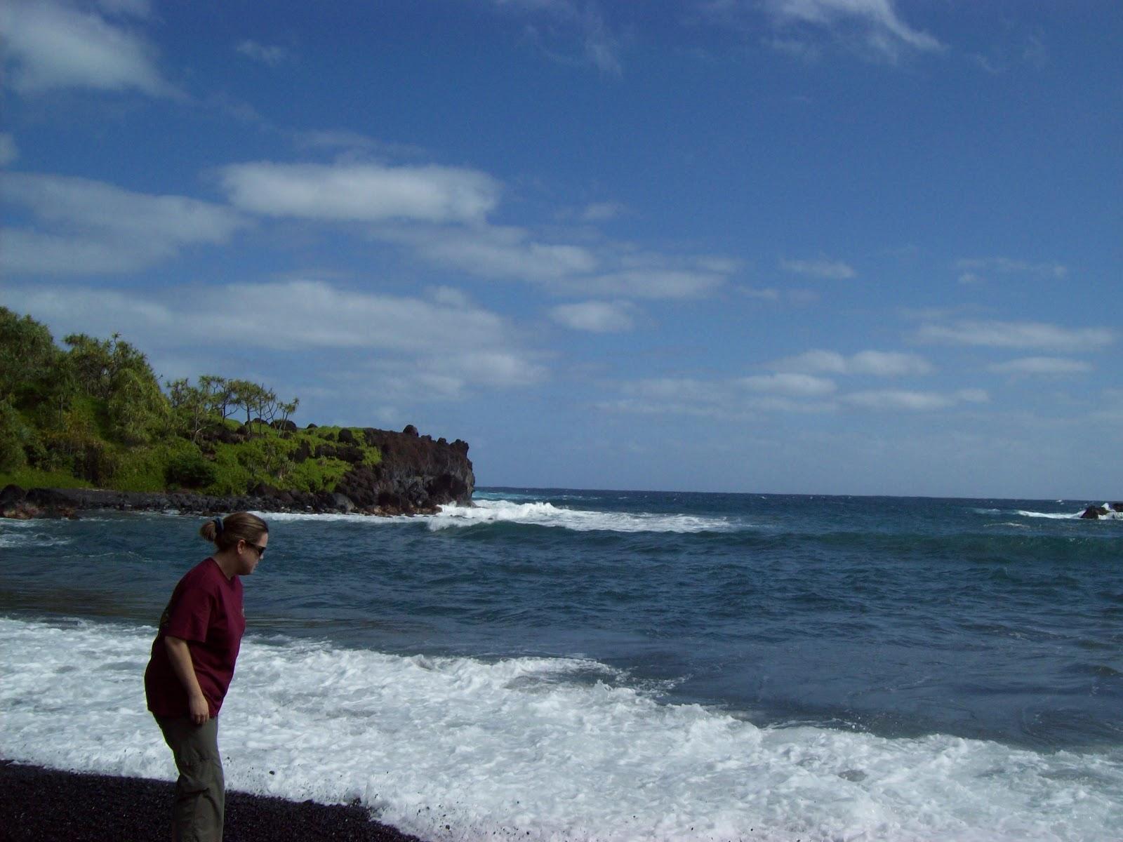 Hawaii Day 5 - 100_7515.JPG