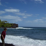 Hawaii Day 5 - 100_7515.JPG