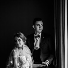 Wedding photographer Laurynas Martinkus (Laurynas). Photo of 25.02.2018