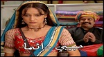 المسلسل الهندي حبيبي دائما مدبلج للعربي مشاهدة مباشرة لجميع الحلقات تحميل
