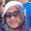 Khudeja Razi's profile photo