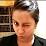 Monica Nath's profile photo